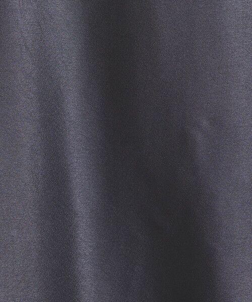 UNITED ARROWS / ユナイテッドアローズ ロング・マキシ丈ワンピース | <STYLE for LIVING>タック キャミソール ワンピース | 詳細7