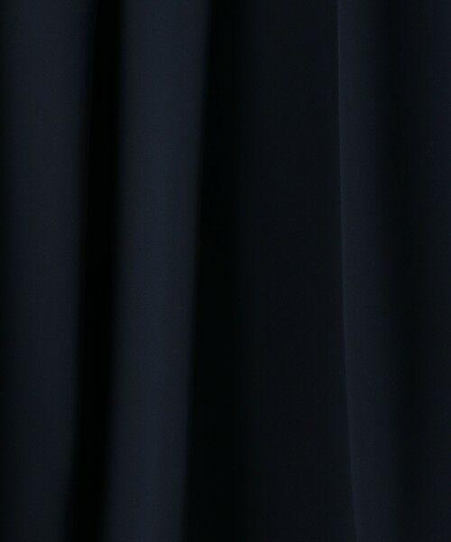 UNITED ARROWS / ユナイテッドアローズ シャツ・ブラウス | UBCB バンドカラー タック ブラウス | 詳細25