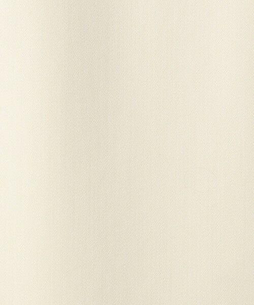 UNITED ARROWS / ユナイテッドアローズ ミニ・ひざ丈スカート | UBCB サイドベント タイトスカート | 詳細3