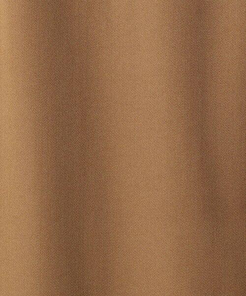 UNITED ARROWS / ユナイテッドアローズ ミニ・ひざ丈スカート | UBCB サイドベント タイトスカート | 詳細7