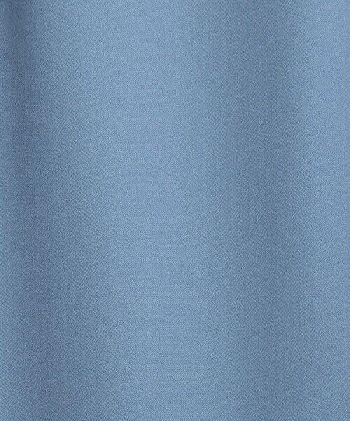 UNITED ARROWS / ユナイテッドアローズ ミニ・ひざ丈スカート | UBCB サイドベント タイトスカート | 詳細16