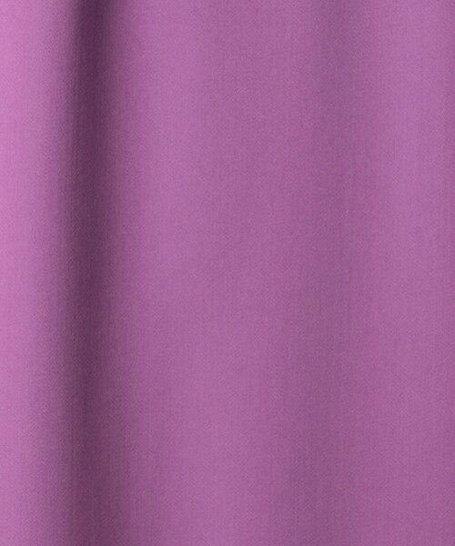UNITED ARROWS / ユナイテッドアローズ ミニ・ひざ丈スカート | UBCB サイドベント タイトスカート | 詳細30