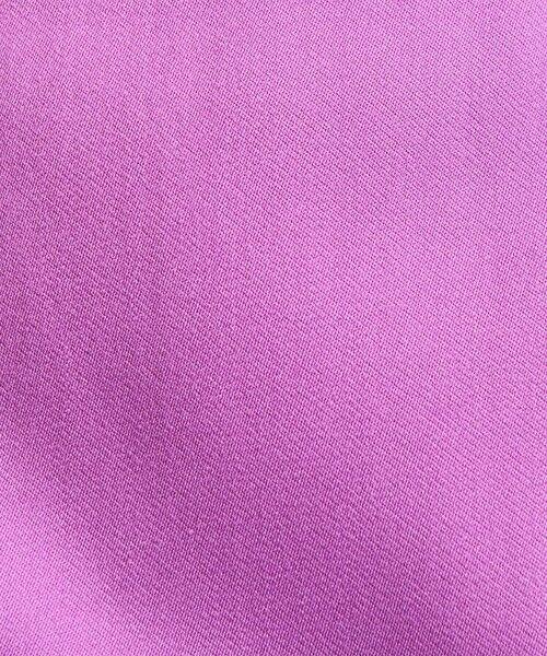 UNITED ARROWS / ユナイテッドアローズ ミニ・ひざ丈スカート | UBCB サイドベント タイトスカート | 詳細26