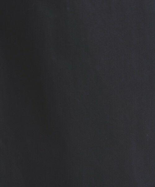 UNITED ARROWS / ユナイテッドアローズ ショート・ハーフ・半端丈パンツ | UWCB クロップド丈 ワイドパンツ† | 詳細12