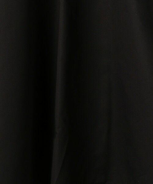 UNITED ARROWS / ユナイテッドアローズ シャツ・ブラウス | UBCB プルオーバー シャツブラウス | 詳細17