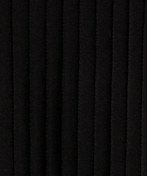 UNITED ARROWS / ユナイテッドアローズ ニット・セーター | UBCB C/NY ドルマンスリーブ ニット | 詳細6