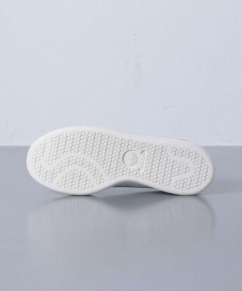 UNITED ARROWS / ユナイテッドアローズ スニーカー | <adidas(アディダス)>STAN SMITH スニーカー | 詳細3