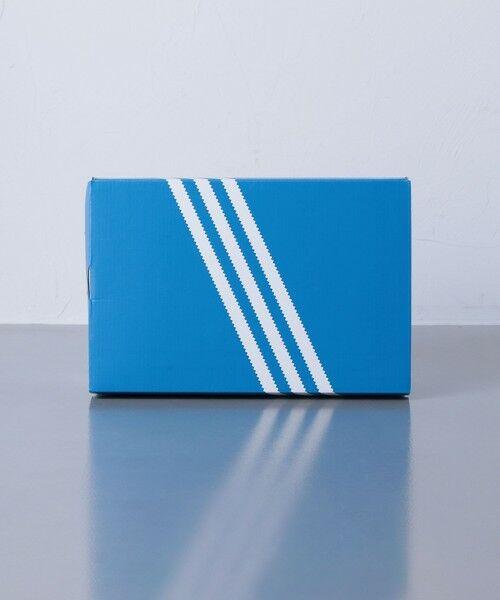 UNITED ARROWS / ユナイテッドアローズ スニーカー | <adidas(アディダス)>STAN SMITH スニーカー | 詳細9