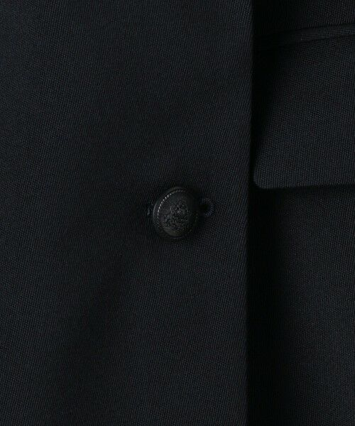 UNITED ARROWS / ユナイテッドアローズ テーラードジャケット | <UNITED ARROWS>P/W ブレザー W | 詳細20
