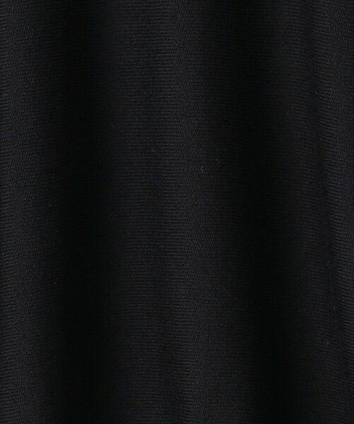 UNITED ARROWS / ユナイテッドアローズ ニット・セーター | <UNITED ARROWS>W SMT ドルマンスリーブ ニット B | 詳細3