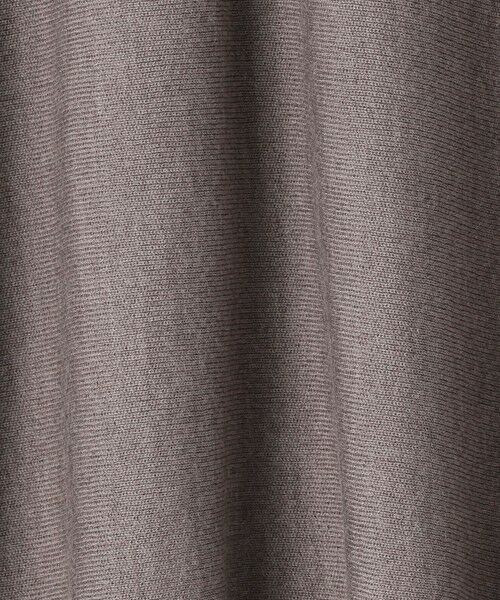 UNITED ARROWS / ユナイテッドアローズ ニット・セーター | <UNITED ARROWS>W SMT ドルマンスリーブ ニット B | 詳細7