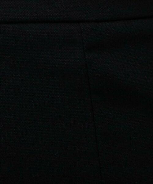 UNTITLED / アンタイトル セットアップ | ネオカトレア フレアスカート | 詳細7