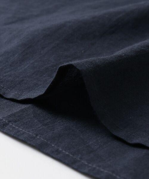URBAN RESEARCH / アーバンリサーチ ワンピース | 【TRILL掲載】フラワー刺繍ワンピース | 詳細19