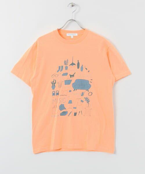 sumika T-shirts