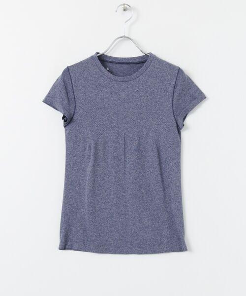 URBAN RESEARCH / アーバンリサーチ Tシャツ | DANSKIN NON STRESS Tシャツ(RN)