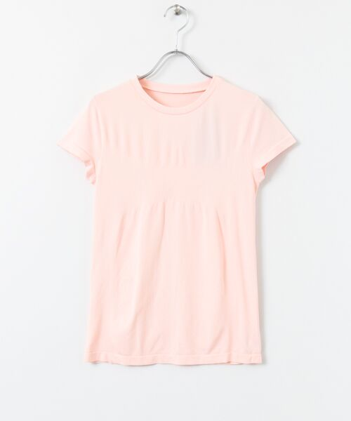 URBAN RESEARCH / アーバンリサーチ Tシャツ | DANSKIN NON STRESS Tシャツ(PN)