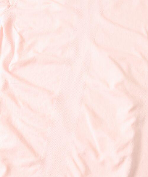 URBAN RESEARCH / アーバンリサーチ Tシャツ | DANSKIN NON STRESS Tシャツ | 詳細11