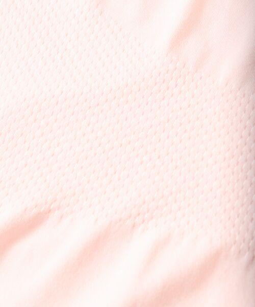 URBAN RESEARCH / アーバンリサーチ Tシャツ | DANSKIN NON STRESS Tシャツ | 詳細7