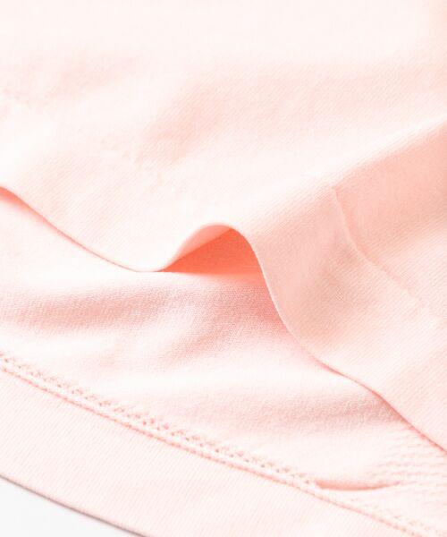 URBAN RESEARCH / アーバンリサーチ Tシャツ | DANSKIN NON STRESS Tシャツ | 詳細9