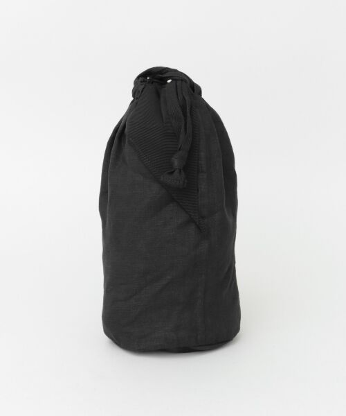 URBAN RESEARCH / アーバンリサーチ ショルダーバッグ   FleaStoreVegetal×UR 別注Mini Leather Shoulder   詳細7
