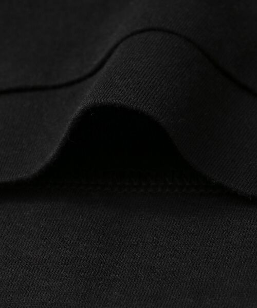 URBAN RESEARCH / アーバンリサーチ Tシャツ | ペーパー天竺シャツTシャツ | 詳細27