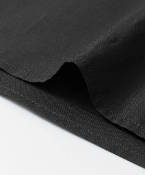 URBAN RESEARCH / アーバンリサーチ シャツ・ブラウス   タイプライターノースリーブプルオーバー   詳細21