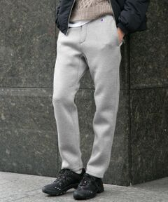 Champion×URBAN RESEARCH 別注WRAP AIR UR FIT PANTS