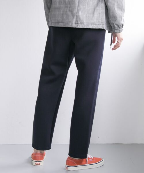URBAN RESEARCH / アーバンリサーチ その他パンツ | Champion×URBAN RESEARCH 別注WRAP AIR UR FIT PANTS | 詳細11