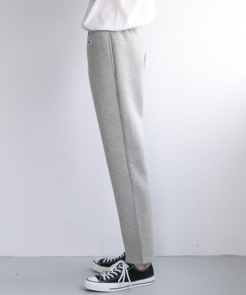 URBAN RESEARCH / アーバンリサーチ その他パンツ | Champion×URBAN RESEARCH 別注WRAP AIR UR FIT PANTS | 詳細14
