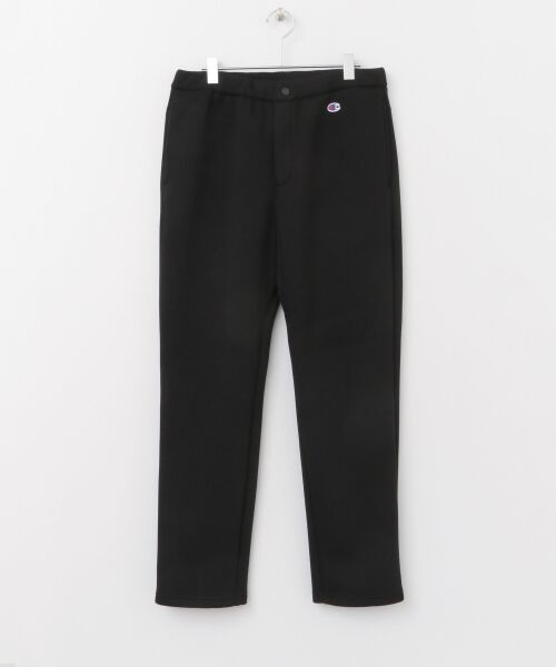 URBAN RESEARCH / アーバンリサーチ その他パンツ | Champion×URBAN RESEARCH 別注WRAP AIR UR FIT PANTS | 詳細18
