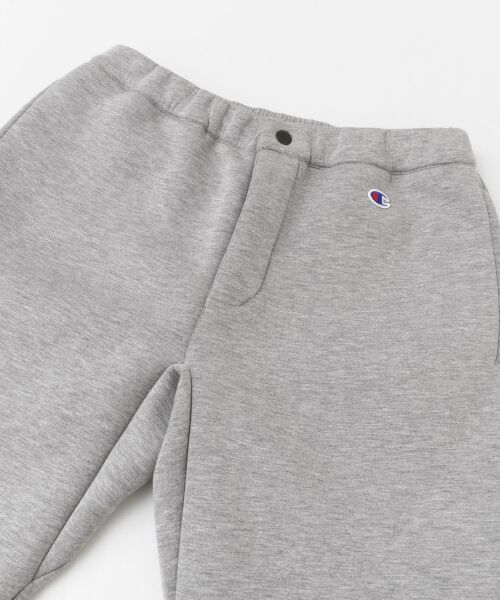 URBAN RESEARCH / アーバンリサーチ その他パンツ | Champion×URBAN RESEARCH 別注WRAP AIR UR FIT PANTS | 詳細20