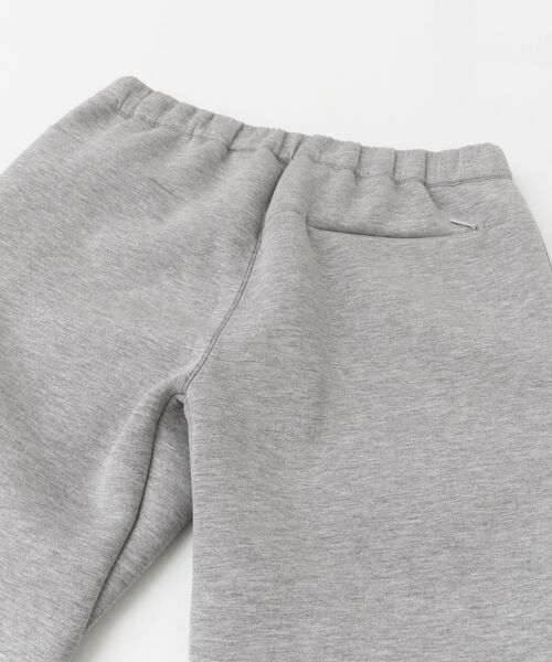 URBAN RESEARCH / アーバンリサーチ その他パンツ | Champion×URBAN RESEARCH 別注WRAP AIR UR FIT PANTS | 詳細25