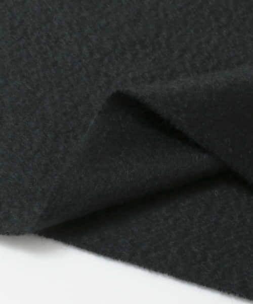 URBAN RESEARCH / アーバンリサーチ マフラー・ショール・スヌード・ストール | カシミヤストール | 詳細16