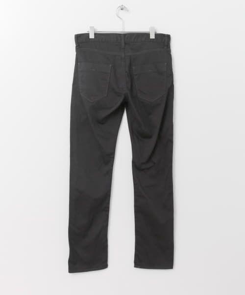 URBAN RESEARCH / アーバンリサーチ その他パンツ   japan made slim trousers   詳細14