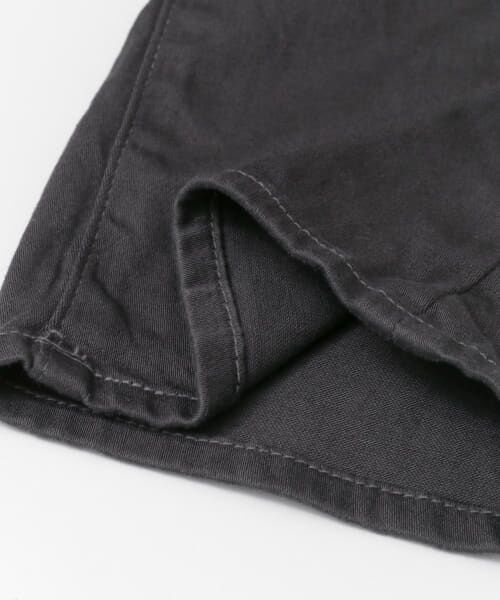 URBAN RESEARCH / アーバンリサーチ その他パンツ   japan made slim trousers   詳細15