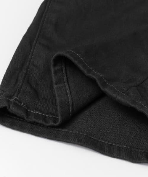 URBAN RESEARCH / アーバンリサーチ その他パンツ   japan made slim trousers   詳細16