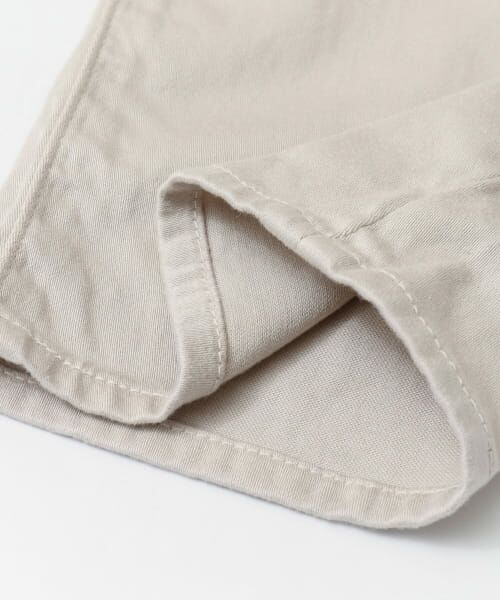 URBAN RESEARCH / アーバンリサーチ その他パンツ   japan made slim trousers   詳細17