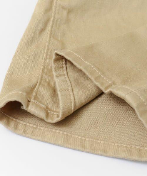 URBAN RESEARCH / アーバンリサーチ その他パンツ   japan made slim trousers   詳細18