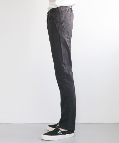 URBAN RESEARCH / アーバンリサーチ その他パンツ   japan made slim trousers   詳細6