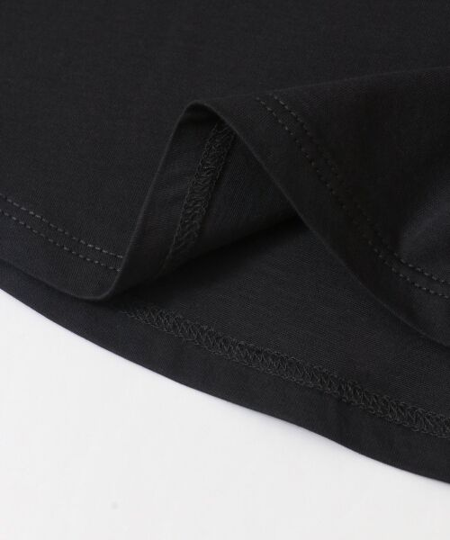 URBAN RESEARCH / アーバンリサーチ Tシャツ | バックリボンカットソー | 詳細30