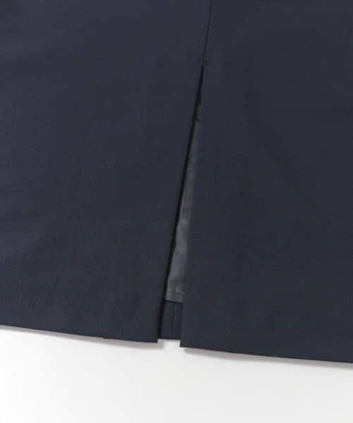 URBAN RESEARCH / アーバンリサーチ スカート | ジョーゼットタイトスカート | 詳細22