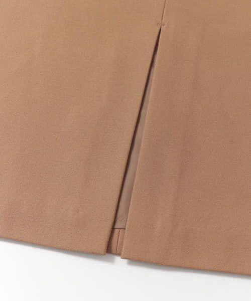 URBAN RESEARCH / アーバンリサーチ スカート | ジョーゼットタイトスカート | 詳細23