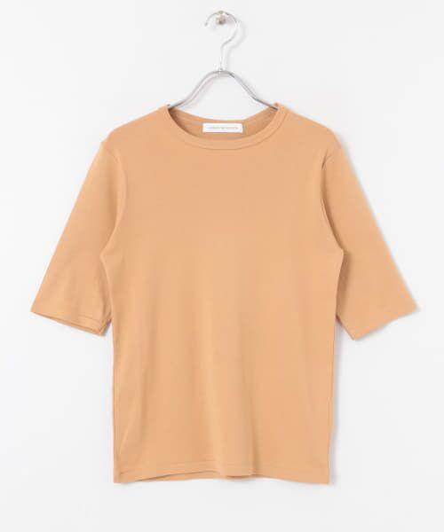 URBAN RESEARCH / アーバンリサーチ Tシャツ | フライスTシャツ | 詳細16