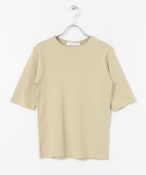 URBAN RESEARCH / アーバンリサーチ Tシャツ | フライスTシャツ | 詳細18