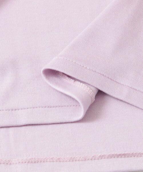 URBAN RESEARCH / アーバンリサーチ Tシャツ | フライスTシャツ | 詳細25