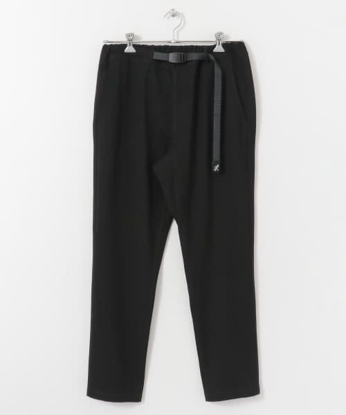 URBAN RESEARCH / アーバンリサーチ その他パンツ | 【別注】GRAMICCI×URBAN RESEARCH WASHABLE WOOLLY PANTS | 詳細14
