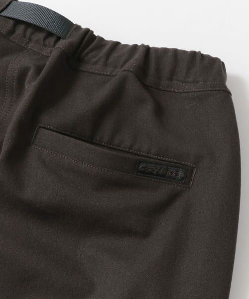 URBAN RESEARCH / アーバンリサーチ その他パンツ | 【別注】GRAMICCI×URBAN RESEARCH WASHABLE WOOLLY PANTS | 詳細19