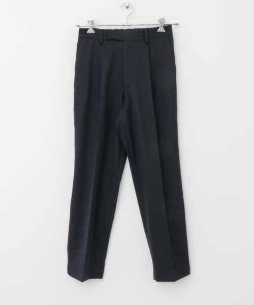 URBAN RESEARCH / アーバンリサーチ その他パンツ   WOOL STRETCH COMFORT PANTS   詳細10