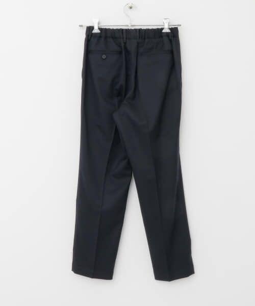 URBAN RESEARCH / アーバンリサーチ その他パンツ   WOOL STRETCH COMFORT PANTS   詳細14