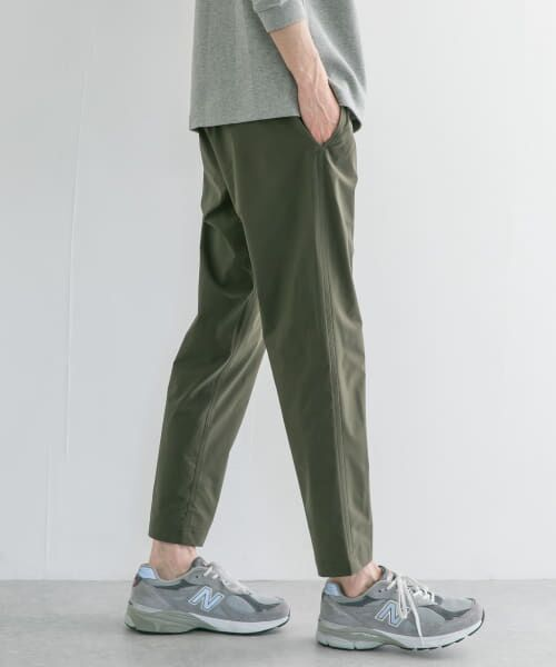 URBAN RESEARCH / アーバンリサーチ その他パンツ   【別注】 GRAMICCI×URBAN RESEARCH SOLOTEX STRETCH PANTS   詳細12